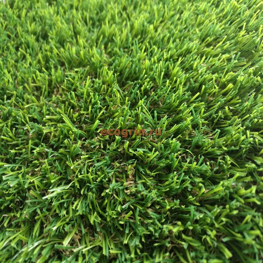 Искусственная трава для поделок цена 83